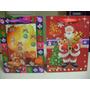 Bolsa De Navidad Grande