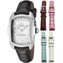 Reloj Invicta Modelo 5168 Para Damas