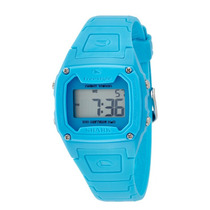 Reloj Freestyle Shark Classic