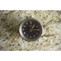Reloj Mini Despertador,antiguo Marca (ebosa) 1947