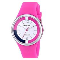 Reloj Armitron Sport Women