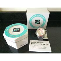 Reloj Casio Baby-g Cool Rock Modelo 5070 Bga 101