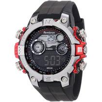 Reloj Armitron Sport Mod. 40/8251red