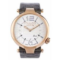 Reloj Mulco Couture Slim Mw5-3183-213