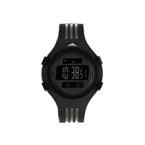 Reloj Deportivo Digital Adidas Questra Adp6086 Original 100%