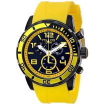 Reloj Mulco Fondo Mw1-10186-092