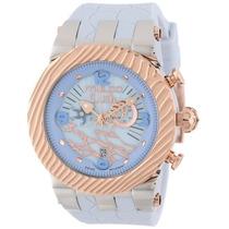 Reloj Mulco Lush Fish Mw5-2365-413