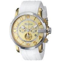 Reloj Mulco Ilusion Roll Mw3-12239-012