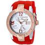 Reloj Mulco Ilusion Cresent Mw5-1877-063