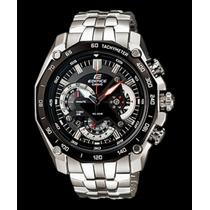 Reloj Casio Edifice Ef-550d 1avdf