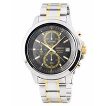 Reloj Seiko Crono Sks449p1