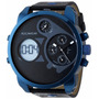 Reloj Diesel, Rocawear, Invicta, Fossil, Nautica, Tw Steel