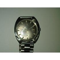 Reloj Tissot Seastar Aut...