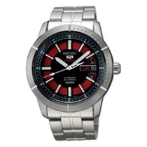 Reloj Seiko 5 Sports Srp339k1