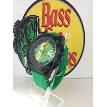 Hermosos Relojes Para Caballeros Bass Pro Shops