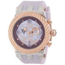 Reloj Mulco Lush Fish Mw5-2365-513