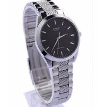 Reloj Casio Original Modelo, Mtp-1274d-1adf.