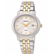 Reloj Seiko Clasic Sur825p1