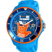 Relojes Originales Ice Watch