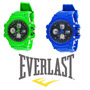 Everlast Sport Men