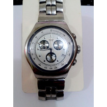 Reloj Swatch 3 Piñones