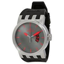Reloj Invicta Dna