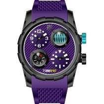 Reloj Techonosport Ts-520-5