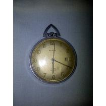 Reloj Anker De Bolsillo