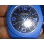 Reloj Aeropostale 100% Original