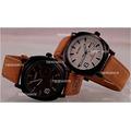 Reloj Curren Modelo 8139 Para Hombres