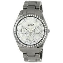 Relojes Xoxo Originales!! Traídos De Estados Unidos.