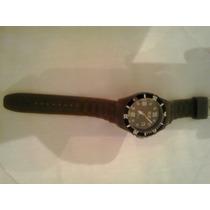 Reloj Ice Imitacion