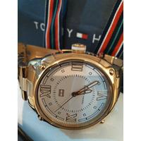 Reloj De Dama Tommy 100%original No Vendo Imitacion Original