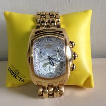 Reloj Invicta Model No. 2223