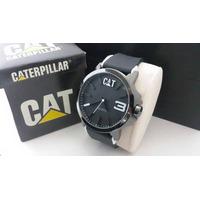 Reloj Para Hombres Deportivo Modelo Nuevo Cat
