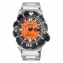 Reloj Seiko Automatico Srp315k2