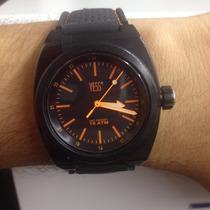 Reloj Para Caballero Yess Yp-10509