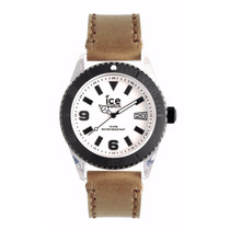 Reloj Ice Watch Coleccion Vintage Arena 48mm