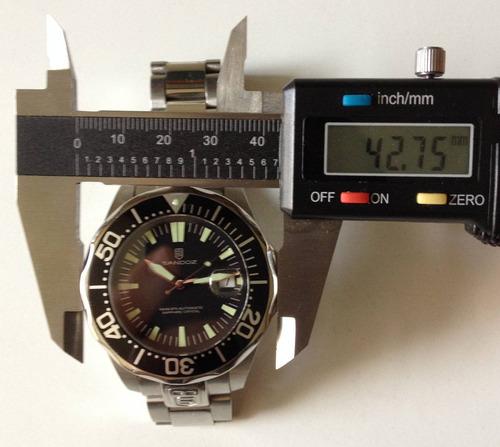 Rolex relojes mercadolibre venezuela tattoo design bild - Tipos de relojes ...