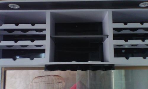 Remodelaciones Y Cocinas Empotradas