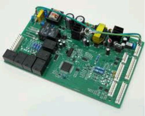 Reparación De Tarjetas Electrónicas De Neveras General Elect