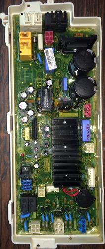 Reparación Tarjetas Electrónicas Lavadora,aa,nevera,codiplug