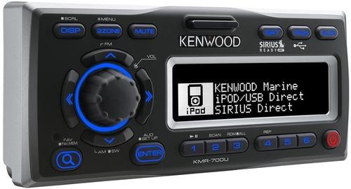 Reparación Y Servicios Técnico Kenwood Automotriz