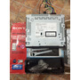 Reproductor Sony Cdx Gt260