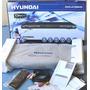 Dvd 4129nhd Hyundai