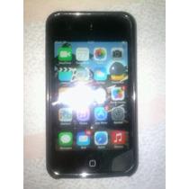 Vendo O Cambio Ipod Touch 4g De 8gb