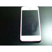 Ipod Touch 5 Generacion 32gb