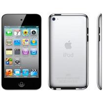 Ipod Touch 64 Gb 4ta Generación Apple Nuevos