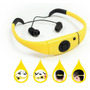 Reproductor Auricular Mp3 Sumergible Tayogo!!!