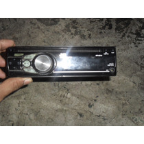 Reproductor Jvc